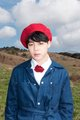 BTS Young Forever | Concept photos - kpop photo