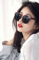 Bae Suzy Carin Sunglasses - bae-suzy photo