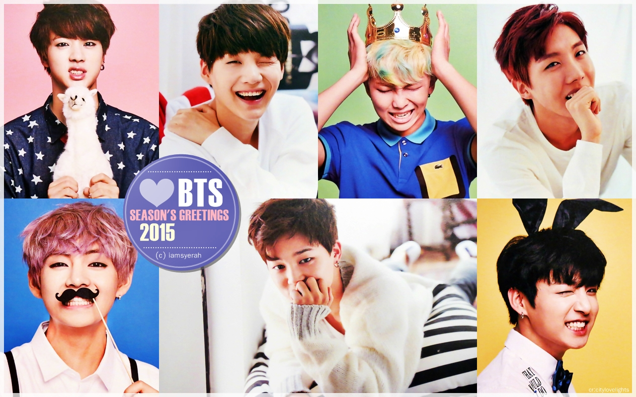 Bts Images Bangtan Boys Bts Hd Wallpaper And Background Photos