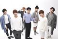 Bangtan Boys (BTS) - bts photo