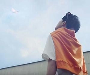 Bangtan boys  Fire ><💉♥💣 ƸӜƷ