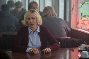 Bates Motel - 4x06 - Promotional Stills