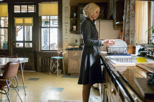 Bates Motel - 4x09 - Promotional Stills