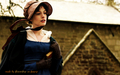 Becoming Jane Wallpaper - becoming-jane wallpaper