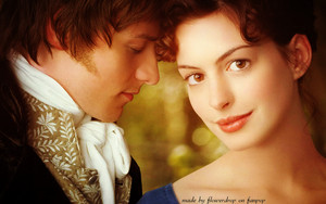 Becoming Jane hình nền