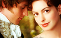 james-mcavoy - Becoming Jane Wallpaper wallpaper