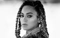 Beyoncé maji ya limau, lemonade Digital Booklet