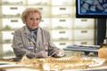 Bones                - betty-white photo