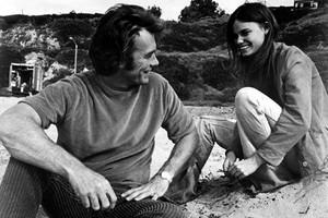 Breezy 1973 w/Kay Lenz