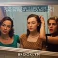 Brooklyn (2015) Social Media Promos - emily-bett-rickards photo