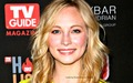 Candice Wallpaper - candice-accola wallpaper