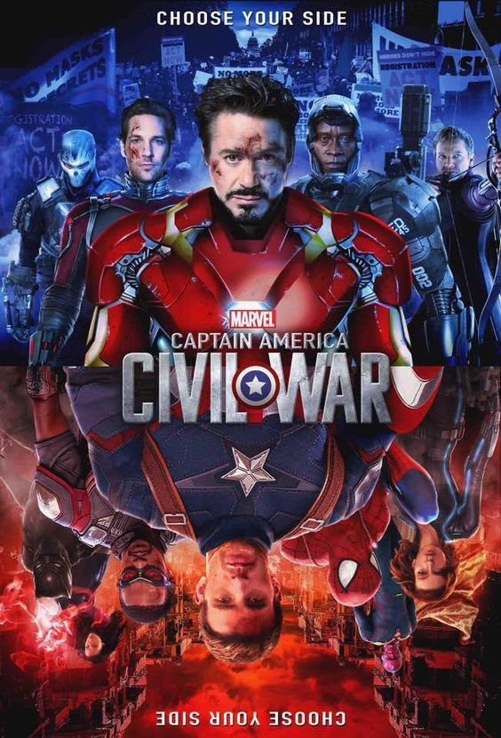 Avengers Captain America Images Captain America Civil War Hd
