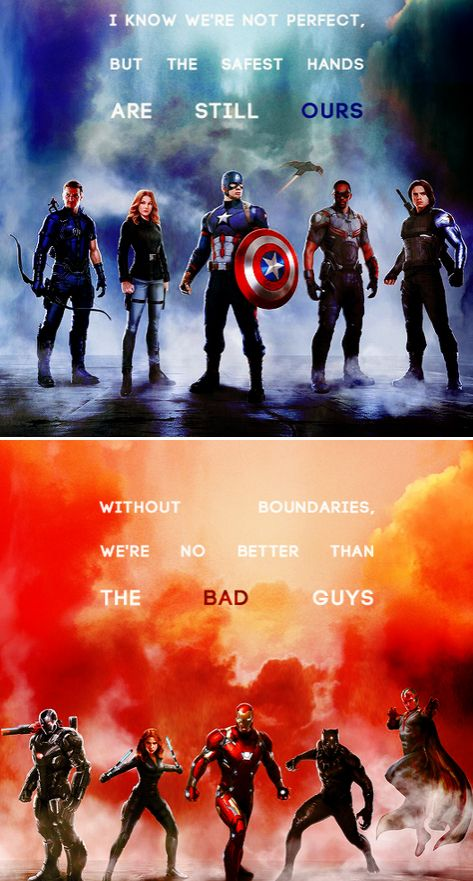 Avengers captain america images captain america civil war - Avengers civil war wallpaper ...