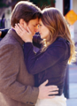 Caskett-Promo pic 8x22 - caskett photo