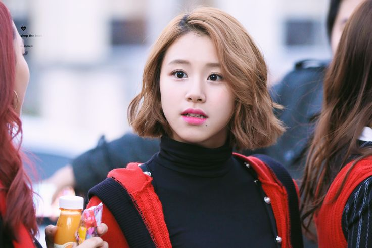 Chaeyoung Twice Images Chaeyoung Hd Wallpaper And Background