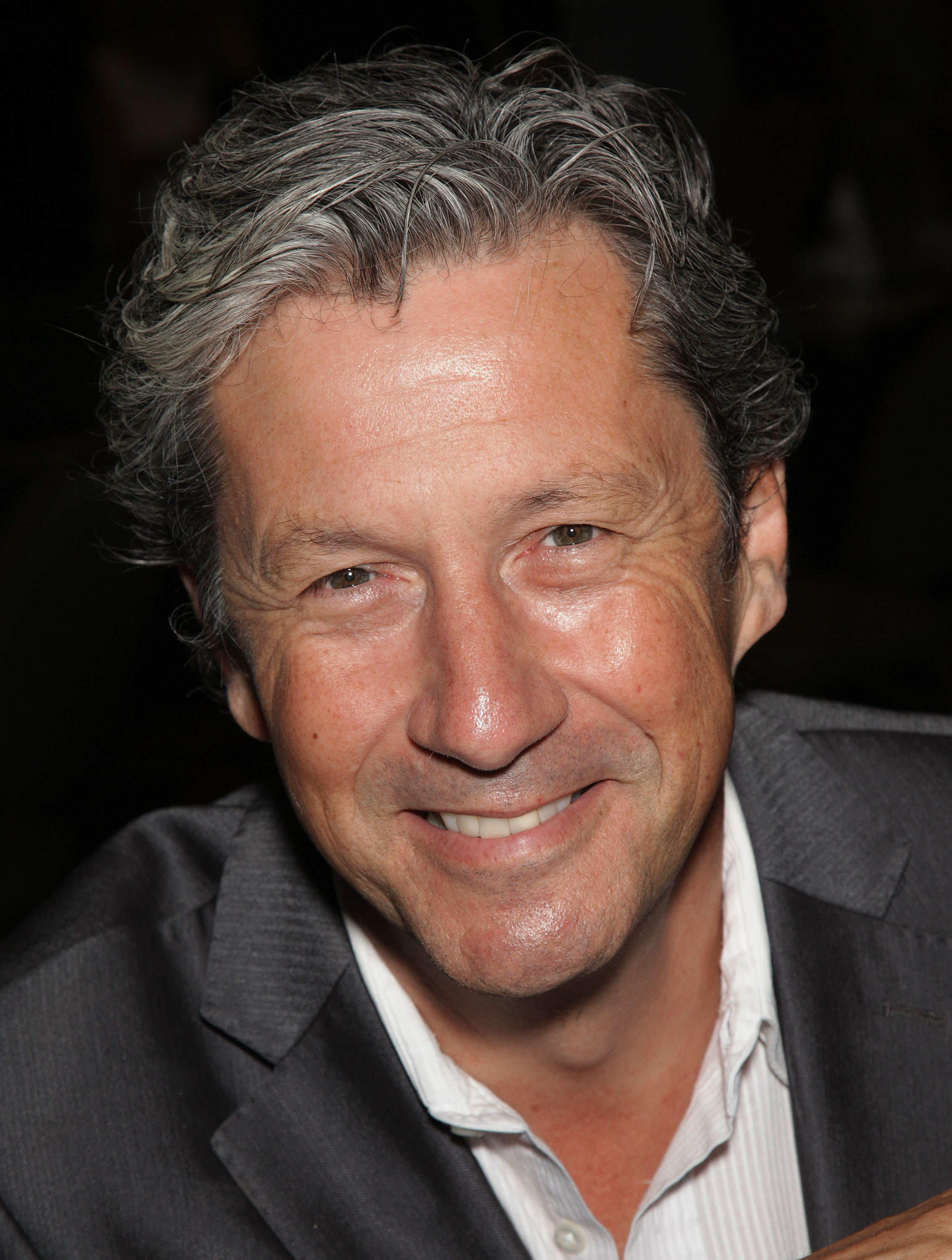 charles shaughnessy twitter