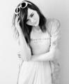 Chloe Moretz - chloe-moretz fan art