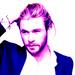 Chris Hemsworth - chris-hemsworth icon