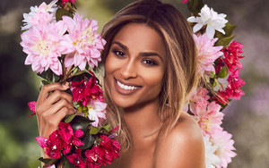 Ciara for Essence