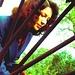 Claire Randall (Outlander) - outlander-2014-tv-series icon