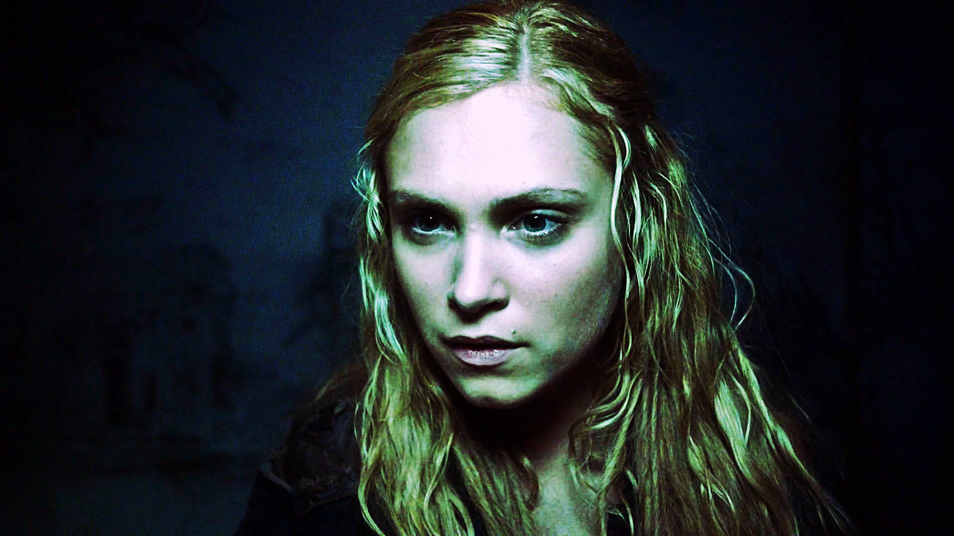 clarke griffin images clarke the 100 hd wallpaper and