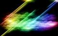 Colors - colors photo