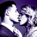 Colton and Emily - colton-haynes icon