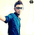 Cool boy sumit - emo-boys photo