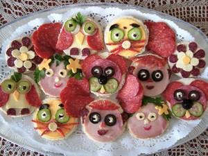 Creative 食
