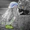 Cute - sweety-babies photo
