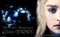 Daenerys Targaryen Wallpaper daenerys targaryen 34193531 1280 800 - daenerys-targaryen wallpaper