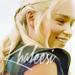 Daenerys icons - daenerys-targaryen icon