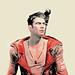 Dante - dante-dmc icon