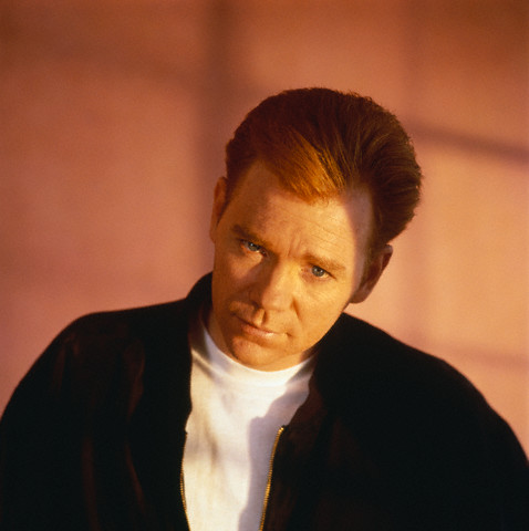 david caruso - photo #30