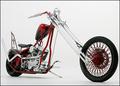 David Love Bike