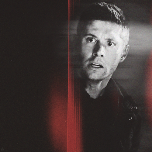 Dean Winchester Images Dean Wallpaper And Background