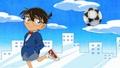 Detective Conan - detective-conan photo