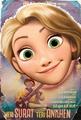 Disney version of Meri Surat Teri Aankhen - disney photo