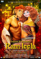 Disney version of Ram Leela - disney photo
