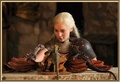 Dragons - daenerys-targaryen photo