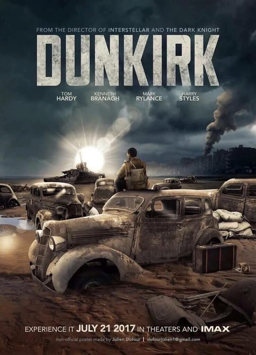 Harry Styles Images Dunkirk 2017 Wallpaper And Background Photos