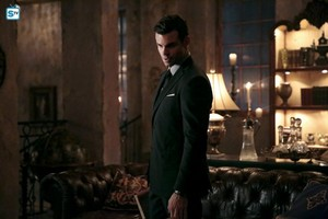 "Elijah in ""Wild At Heart"""