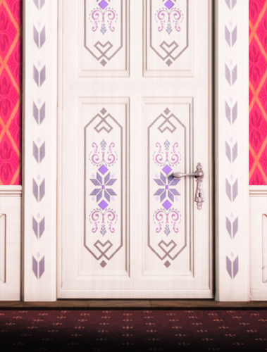 Elsa the Snow Queen wallpaper with a wardrobe and an armoire called Elsau0027s door. Elsau0027s door. Frozen ... & Elsa the Snow Queen images Elsau0027s door wallpaper and background ...
