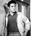 Elvis - hottest-actors photo