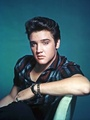 Elvis - music photo