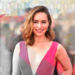 Emilia Clarke - game-of-thrones icon