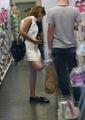 Emma Watson and a friend in NYC [April 23, 2016]  - emma-watson photo