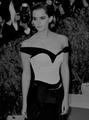 Emma Watson at MET Gala 2016  - emma-watson photo