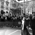 Emma Watson at the Met Gala  May 02, 2016 (Social Media) - emma-watson photo