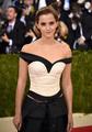 Emma Watson at the MetGala May 2, 2016 (HQs) - emma-watson photo
